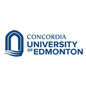 Concordia University College of Alberta UTCC Global Partnership